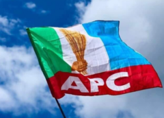 Edo election: We have learnt our lesson – APC