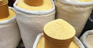 Revealed! Why Prices of garri is high in Nigeria